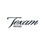 Texam Home