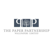 Paper Partnership
