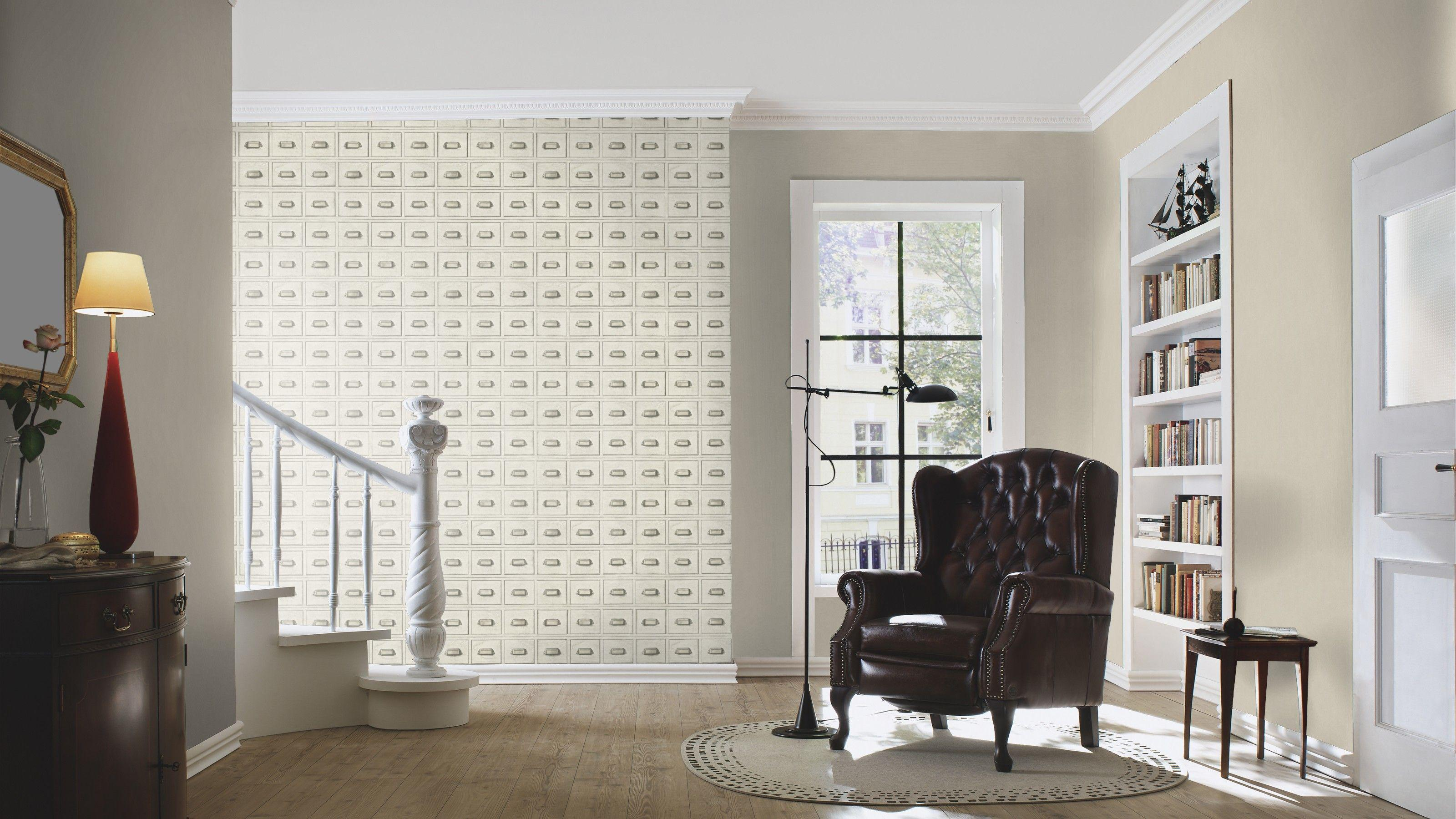 fine wallpaper by brewster home fashions wall coverings - HD 1600×900